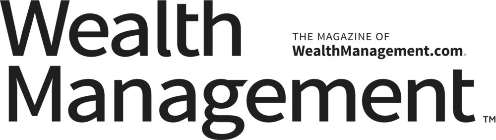 Wealth-Management_mag-Black[2].png