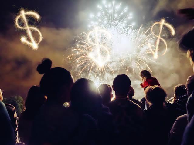 stash fireworks.jpg