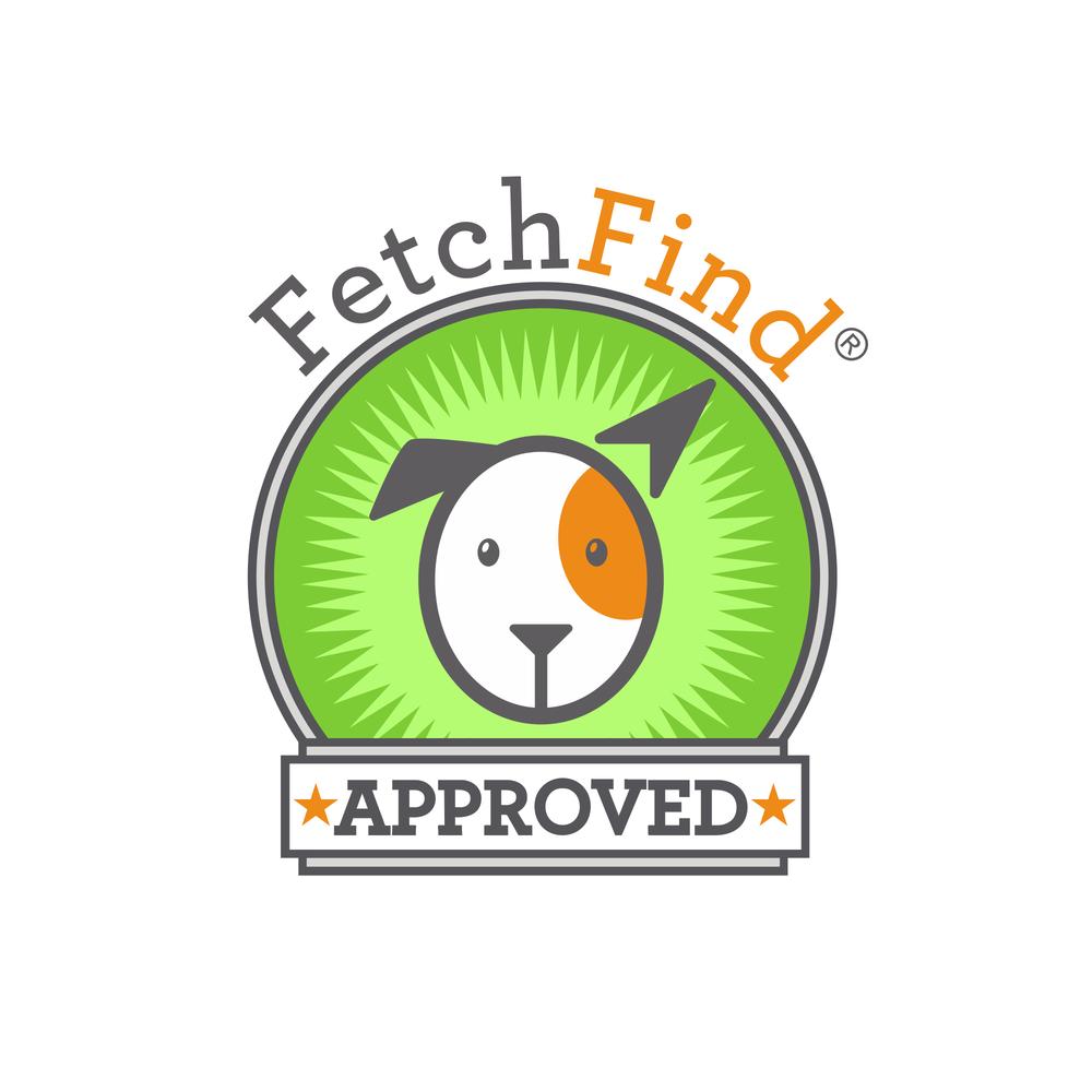 FetchFind-Approved-Badge.png