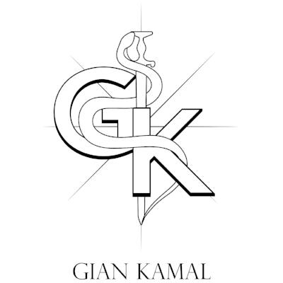 gk_logo_black_transparent.jpg