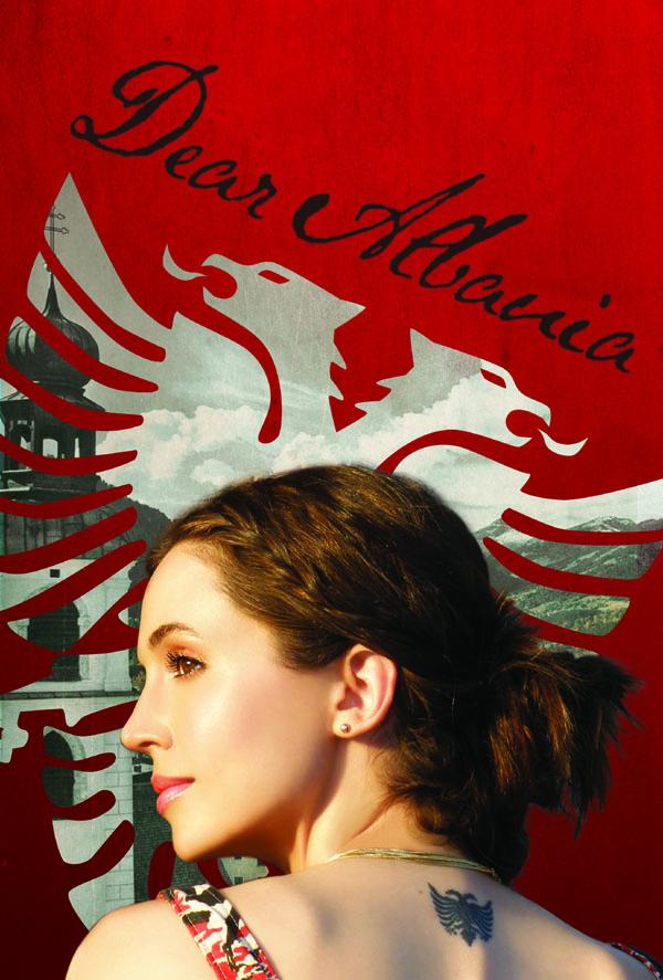 Dear-Albania-Eliza-Dushku.jpg