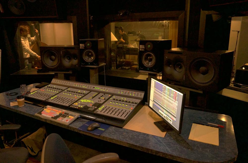 from studio A.jpg