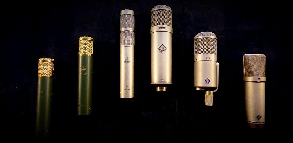 mics.jpg