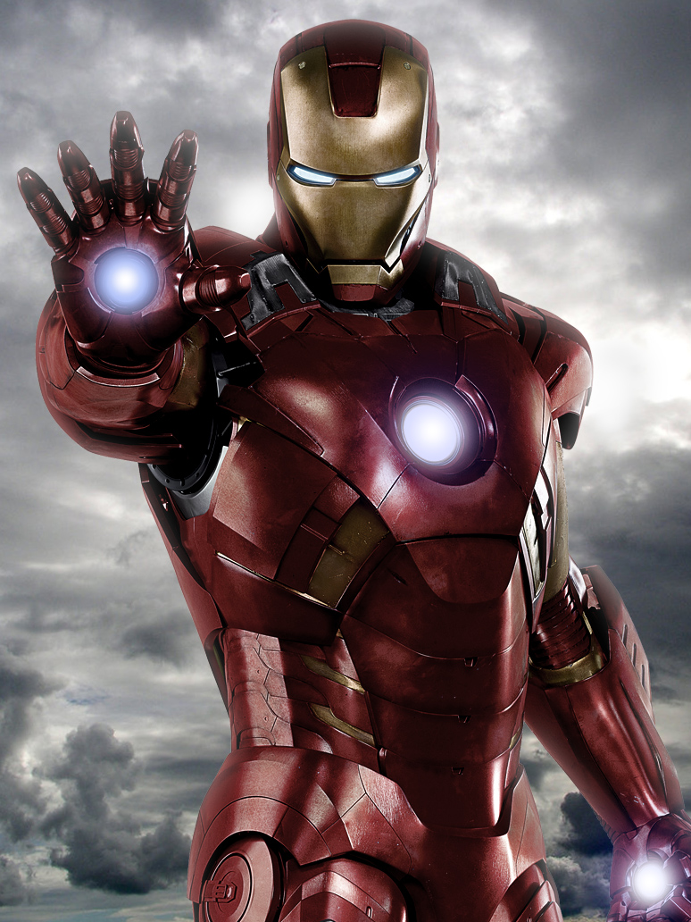 4716538-the_avengers___ironman_by_stephencanlas-d4zpaxl.jpg