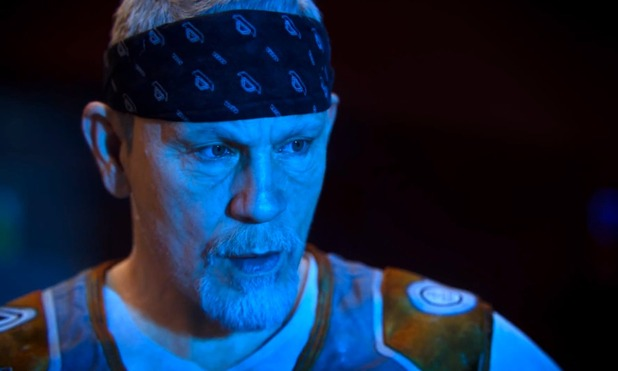 gaming-call-of-duty-advanced-warfare-john-malkovich-02.jpg