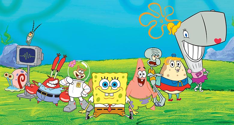 Nickelodeon_SpongeBob_SquarePants_Characters_Cast.png