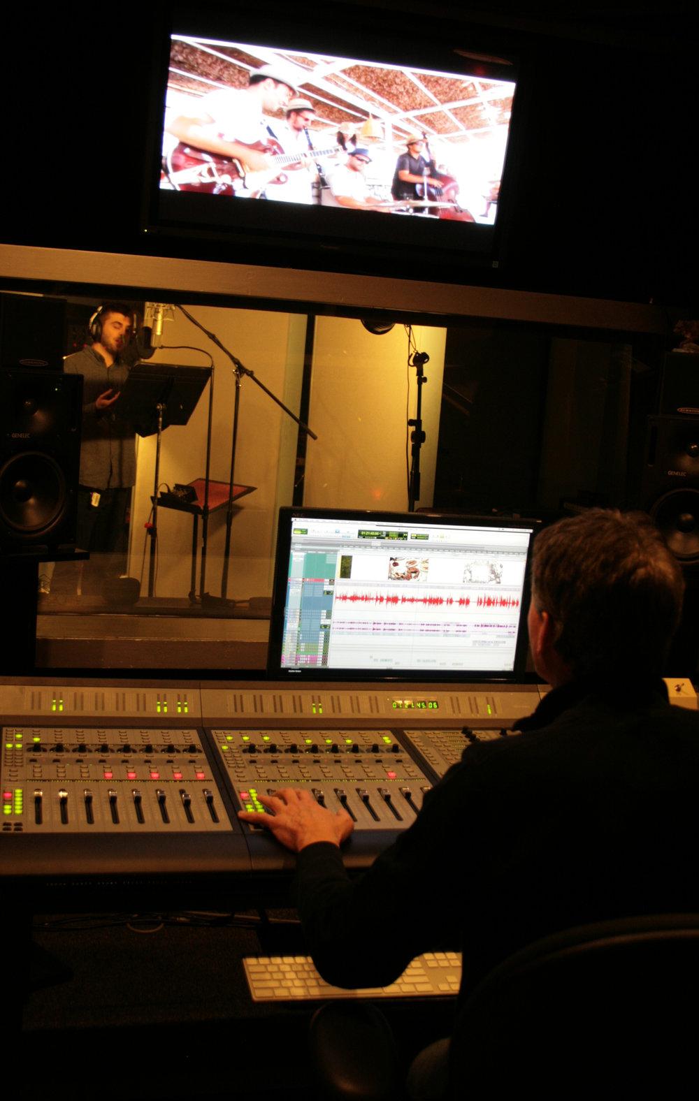 DAvid Studio B VO.jpg