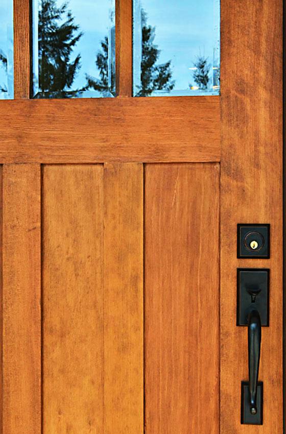 Lot-11-Door.jpg