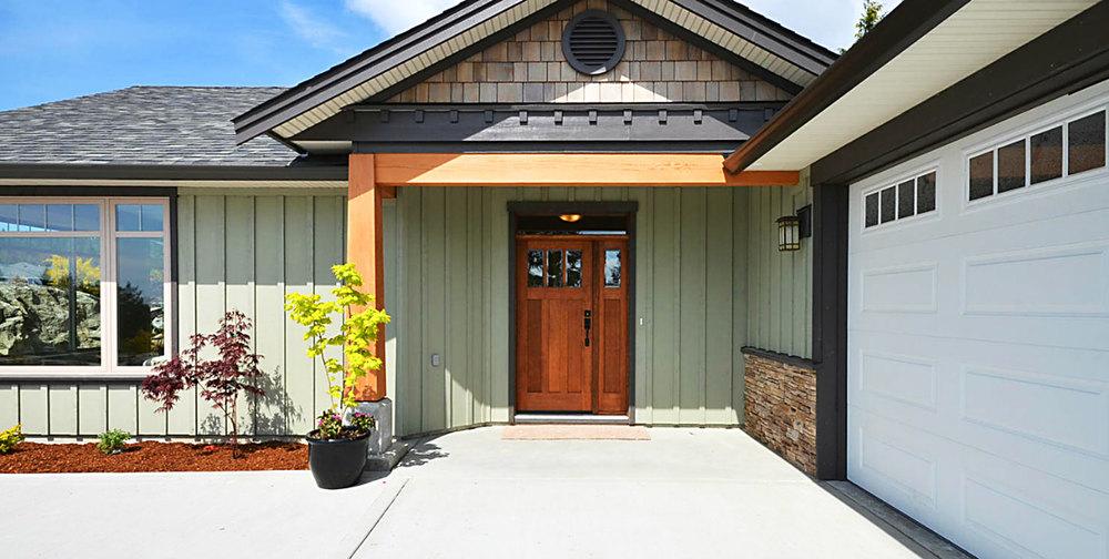 Lot-11-Front-door.jpg