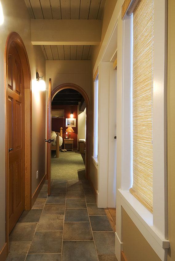 Clemiss-Residence-16-Hall-To-Main-Floor-Bedroom.jpg