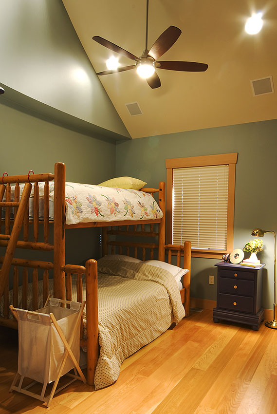 Clemiss-Residence-72-Bunk-Bedroom.jpg