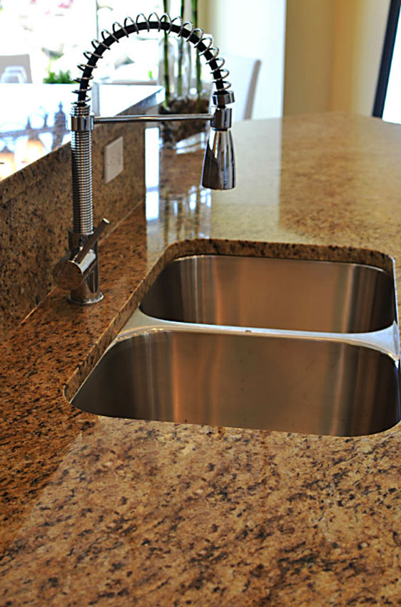 Lot-11-Kitchen-sink.jpg