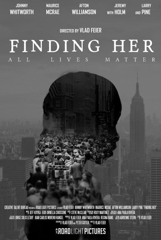Finding-Her_poster_goldposter_com_3-540x800.jpg