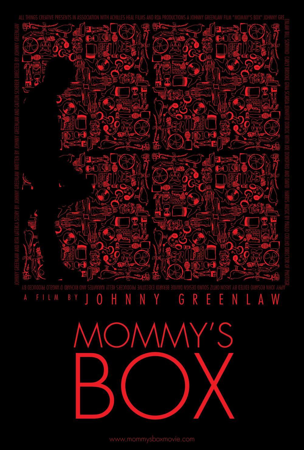 mommysboxposter.jpg