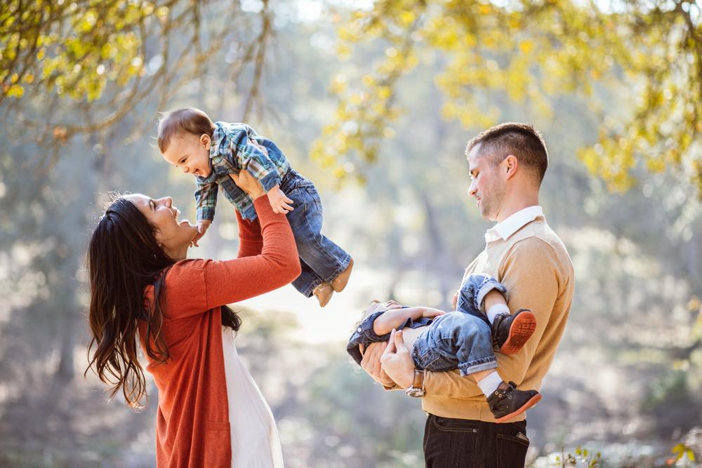 Family Photo-0830.JPG