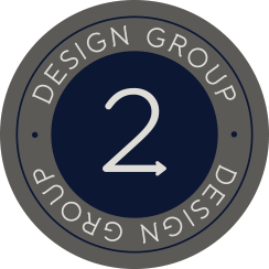 2Design Group