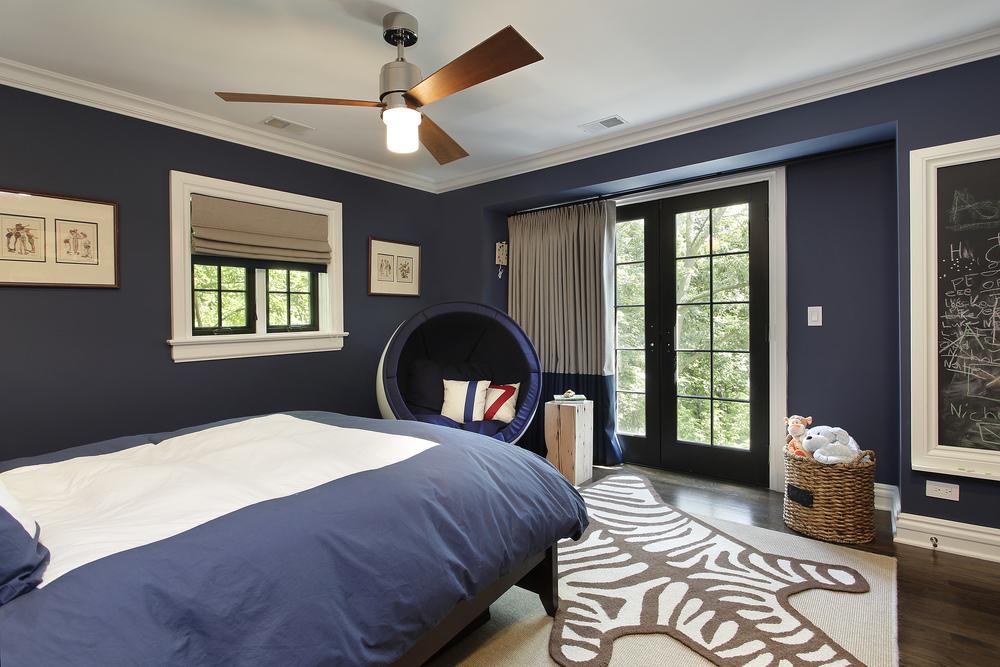bedroom2_117belle.jpg