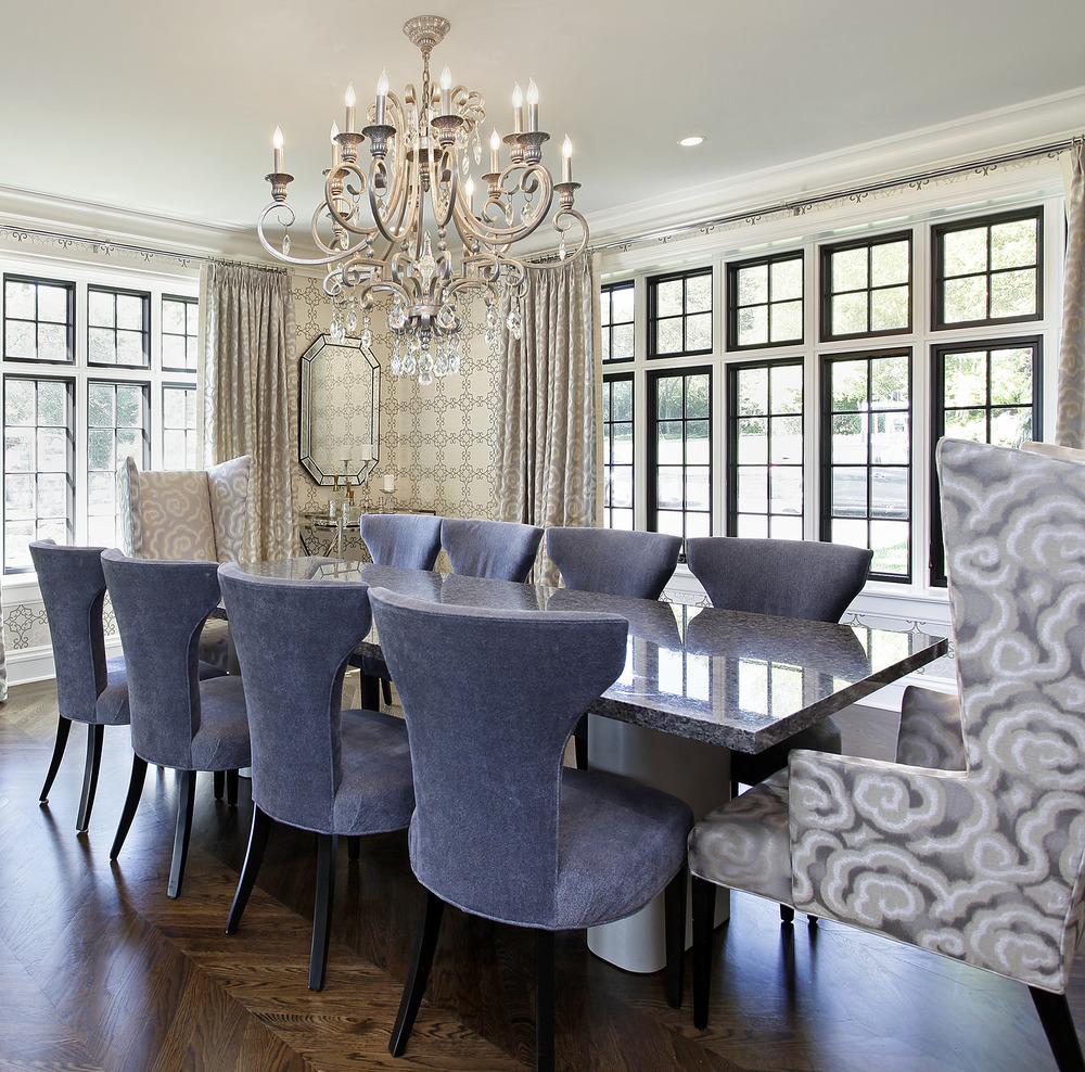 diningroom_117belle.jpg