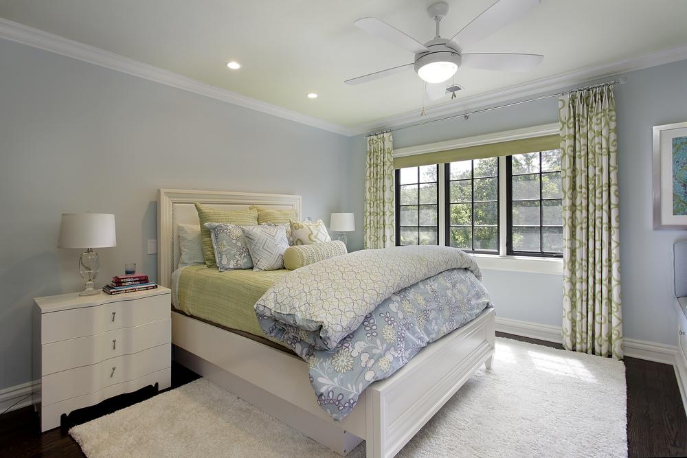bedroom1_117belle.jpg