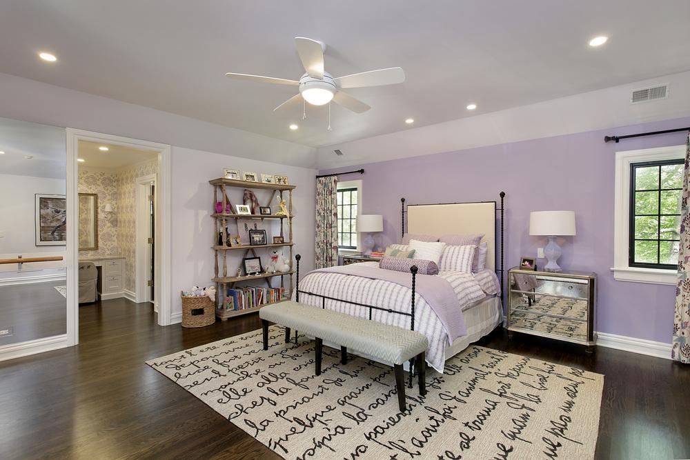 bedroom3_117belle.jpg