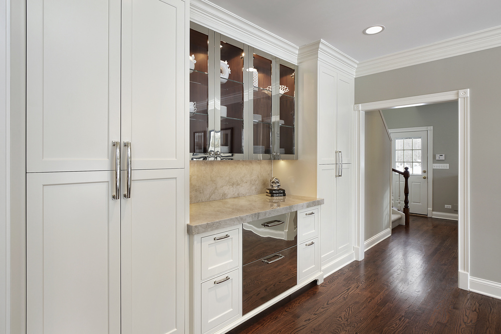 pantry_944lakewood.jpg