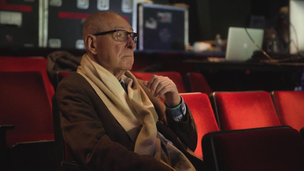 2_Leonard nice scarf watches rehearsal.jpg