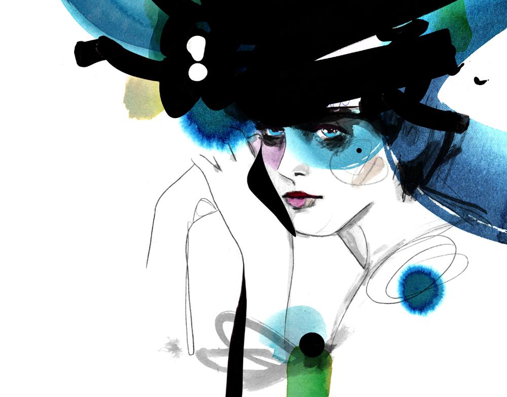 ruby_blue_closeUp_gottwig.png