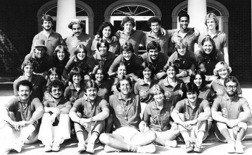 1978a.jpg