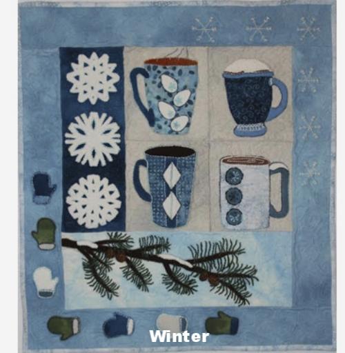 4_winter.jpg