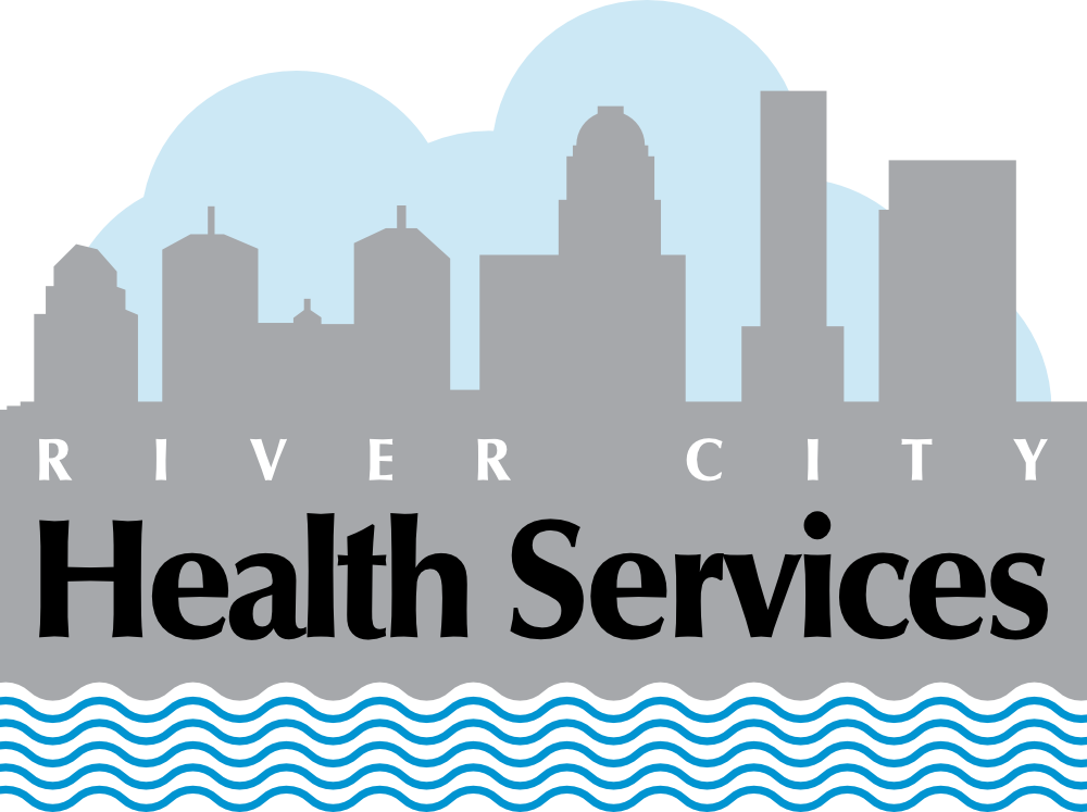 River City Health Services