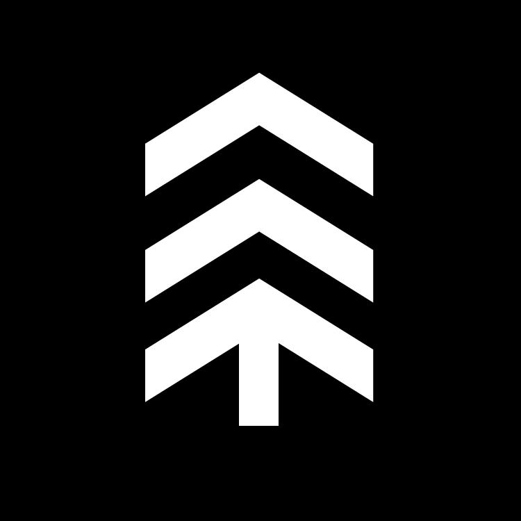 Branding Icon Idea #1.png