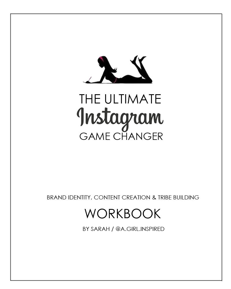 IG WORKBOOK COVER.jpg