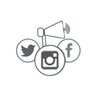 social-media-marketing-icon-150x150.png