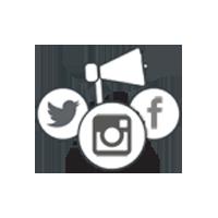 social-media-marketing-icon-150x150.png