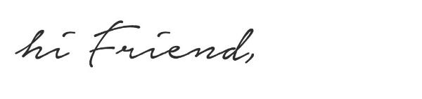 header - friend.jpg