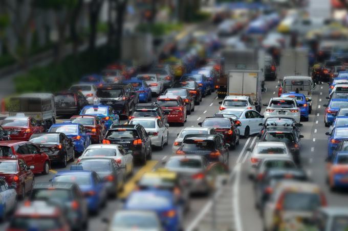 agirlinspired - traffic jam.jpg