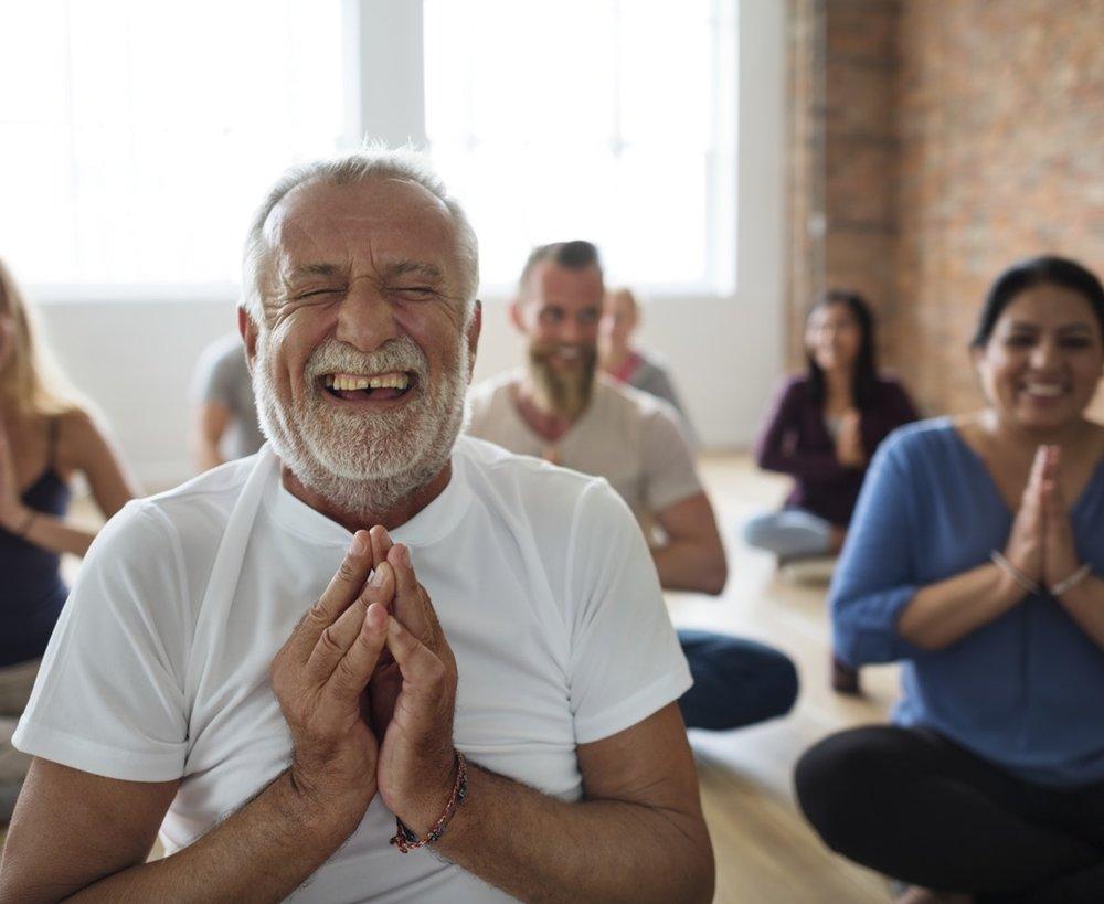 agirlinspired - happy yogi.jpg