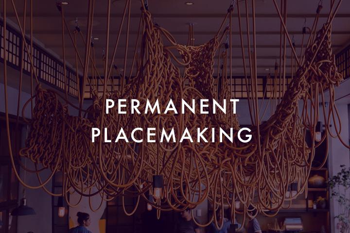 PERMANENT.jpg