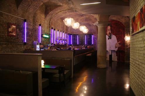 take_five_jazzklub_01.jpg