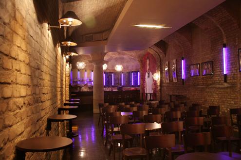 take_five_jazzklub_03.jpg