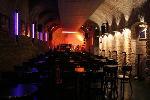 take_five_jazzklub_04.jpg