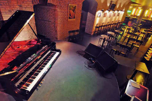 take_five_jazzklub_05.jpg
