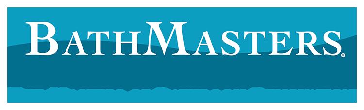 Bathroom Renovation Remodeling Contractor Tile Tub To Shower - Bathroom remodeling clearwater fl