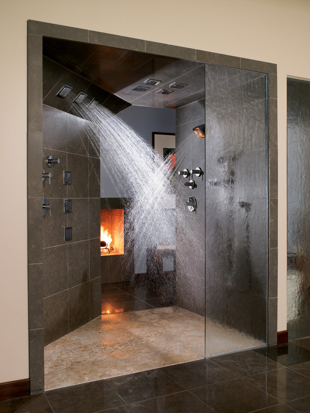 kohler 2 person shower.jpg