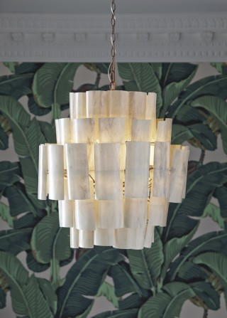 bathroomdesignchandelier