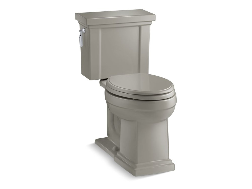 bathroomtoiletkohlergrey