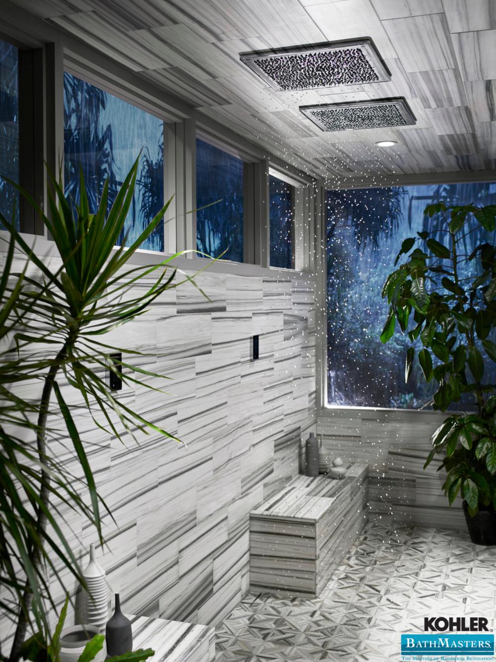 bathmasters shower design