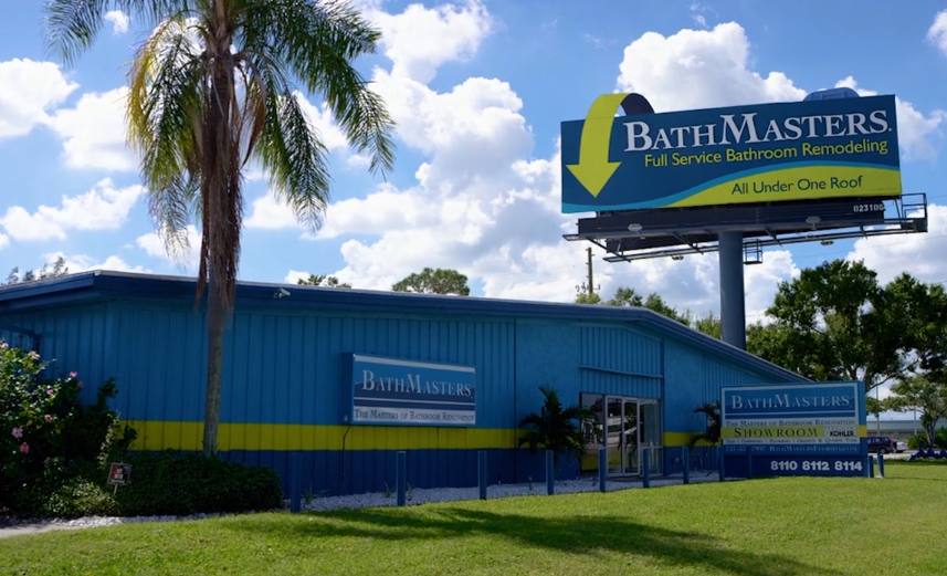 BathMasters Florida Largo.PNG