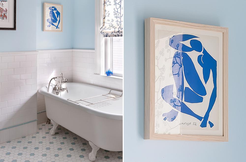 Mandarina Studio Boston interior design contemporary bold color 17.jpg