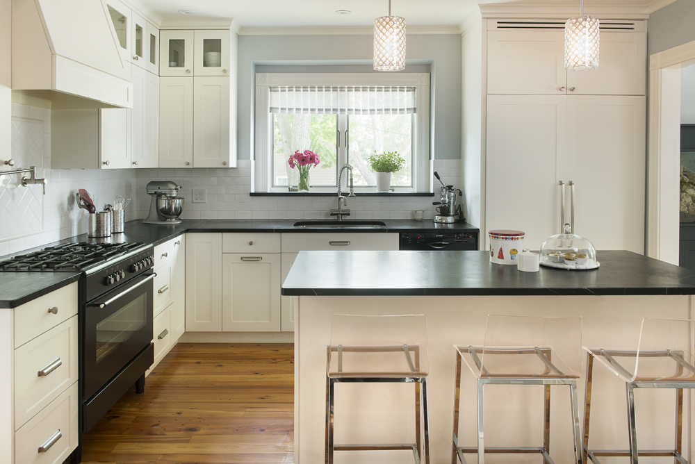 Mandarina Studio Lexington  Residence Kitchen.jpg
